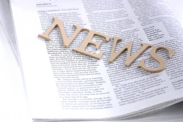 info-web-media